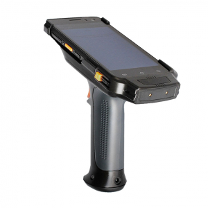 Pistol Grip with Battery for Android SV-651