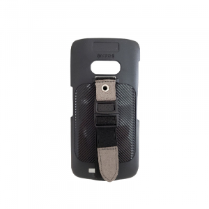 Protective Case with Handstrap for Android Barcode Device
