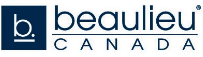 Beaulieu of Canada logo