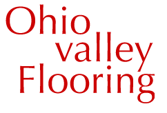 Ohio Valley Flooring Logo