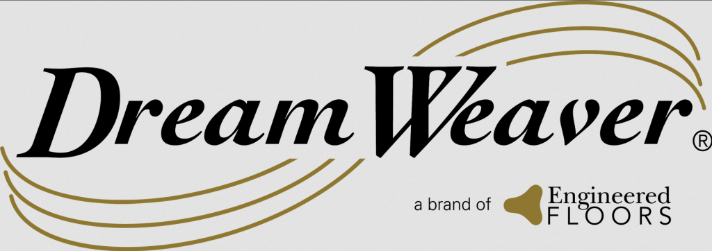 Dreamweaver Floors logo