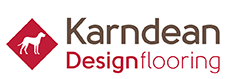 Karndean Design Floors Logo