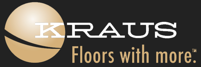 Kraus Floors Logo