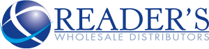 Readers Wholesale Logo