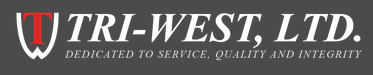 Tri-West, LTD Logo