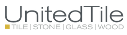 United Tile Logo
