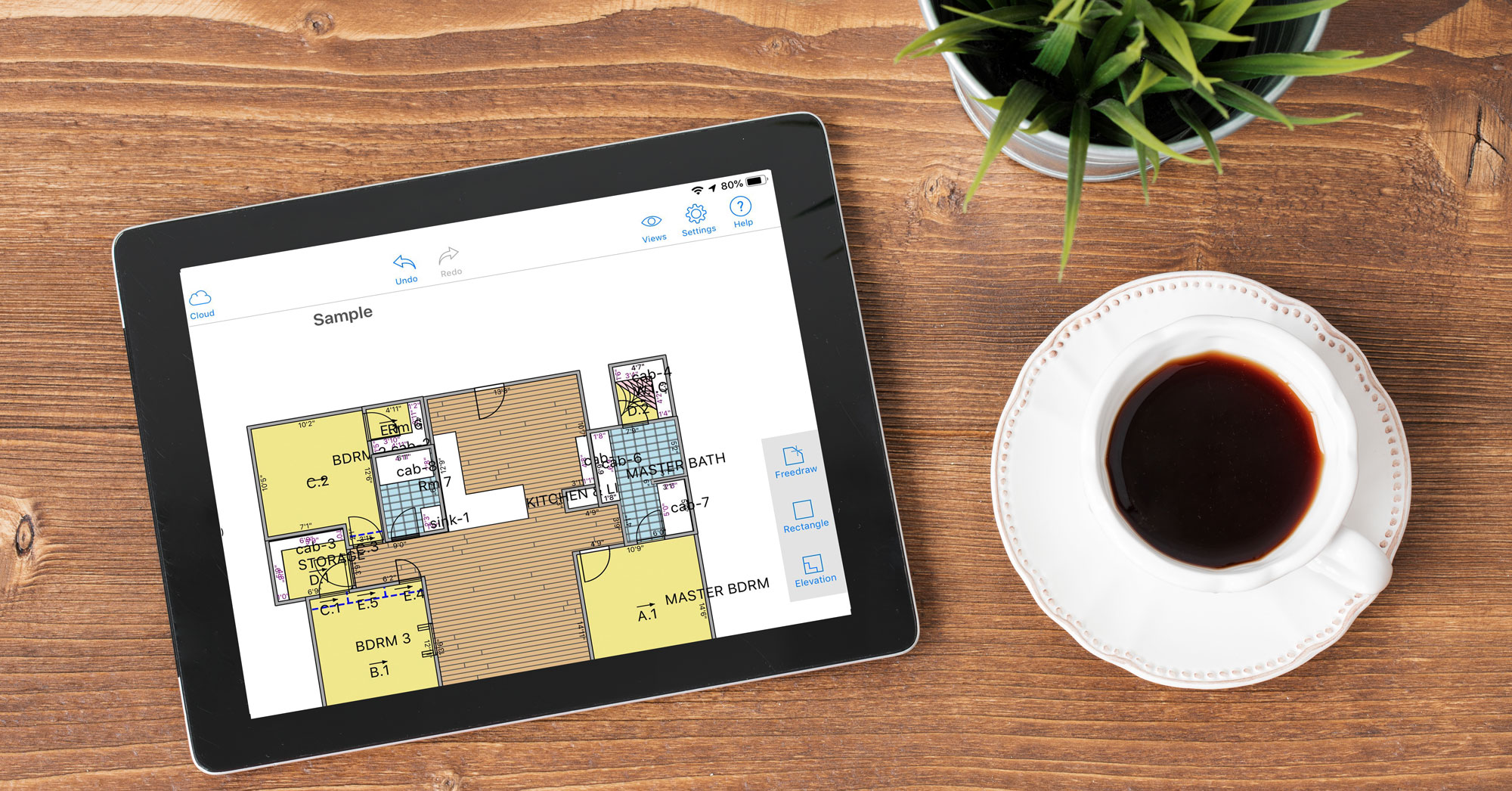 how do I get more floor leads? learn from RollMaster software experts